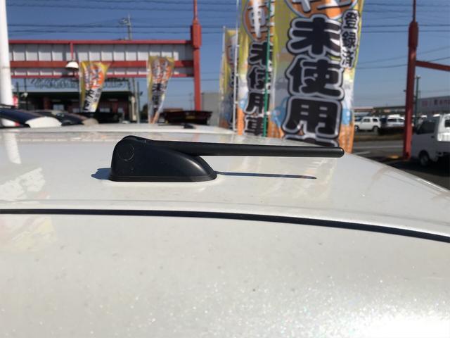Xメイクアップリミテッド SAIII 軽自動車(14枚目)