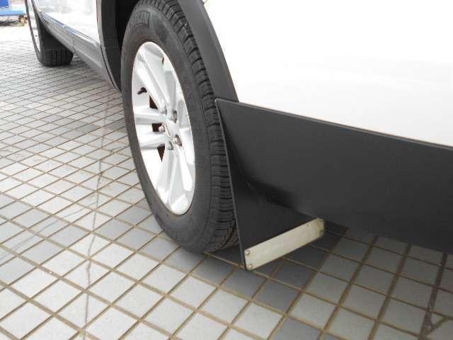 フォード フォード エクスプローラー XLT エコブースト ワンオーナー