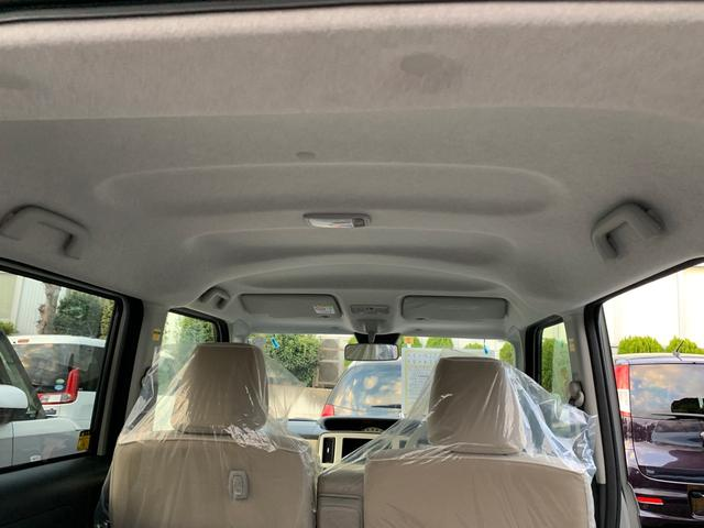 「ダイハツ」「ムーヴキャンバス」「コンパクトカー」「茨城県」の中古車18