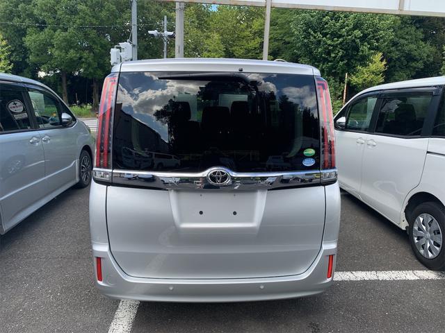 X 両側電動スライドドア セーフティセンス レンタアップ(17枚目)
