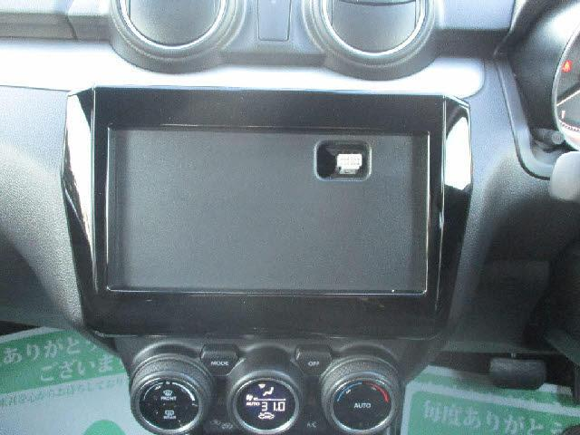 ハイブリッドRS セーフティパッケージ装着車 全方位カメラ(5枚目)