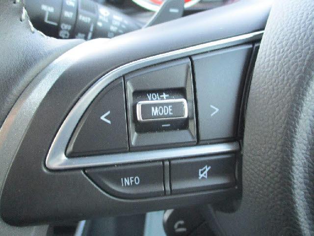 ハイブリッドRS セーフティパッケージ装着車 全方位カメラ(7枚目)