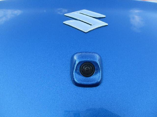 ハイブリッドRS セーフティパッケージ装着車 全方位カメラ(15枚目)