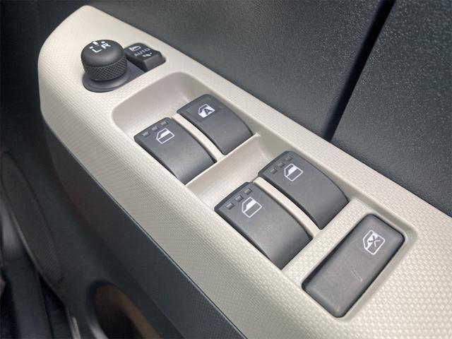 G リミテッド SAIII 届出済未使用車 LEDヘッドライト(8枚目)