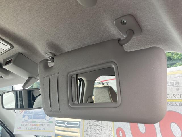 G リミテッド SAIII 届出済未使用車 LEDヘッドライト(10枚目)