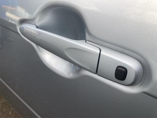 G リミテッド SAIII 届出済未使用車 LEDヘッドライト(27枚目)