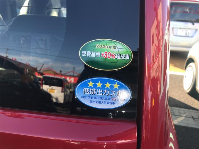 「スズキ」「ハスラー」「コンパクトカー」「茨城県」の中古車20