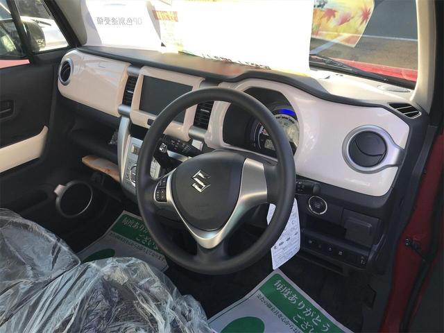 「スズキ」「ハスラー」「コンパクトカー」「茨城県」の中古車30