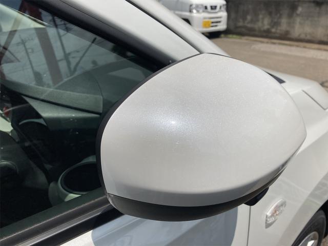 G リミテッドSAIII オートライト スマートキ バックカメラ付き(24枚目)