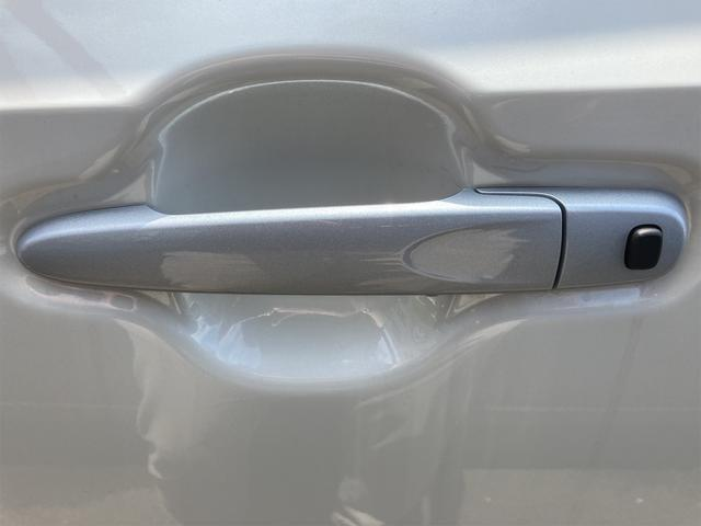 G リミテッドSAIII オートライト スマートキ バックカメラ付き(25枚目)