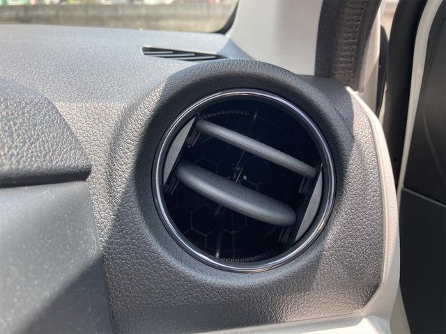 G リミテッドSAIII オートライト スマートキ バックカメラ付き(41枚目)