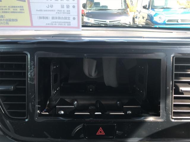 S 両スライドドア エアコン アイドルストップ(30枚目)