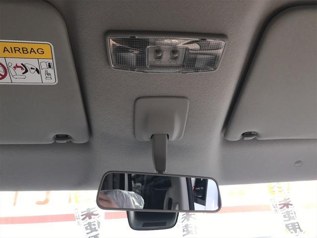 S 両スライドドア エアコン アイドルストップ(33枚目)