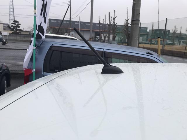 「スズキ」「MRワゴン」「コンパクトカー」「茨城県」の中古車15