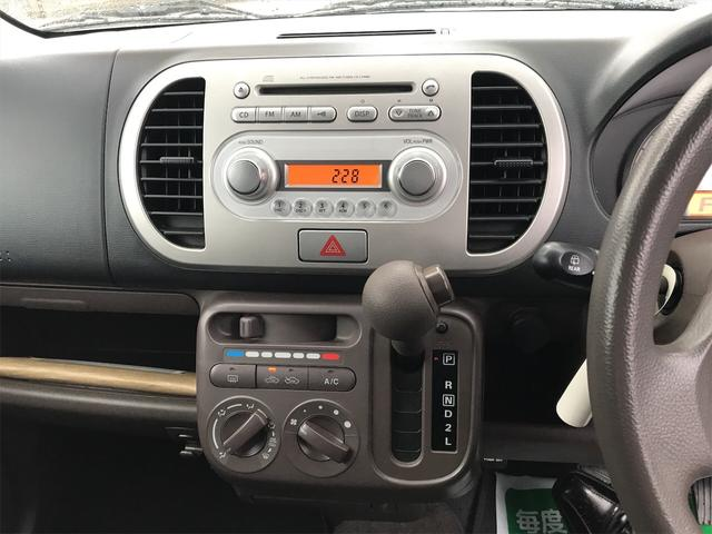 「スズキ」「MRワゴン」「コンパクトカー」「茨城県」の中古車31