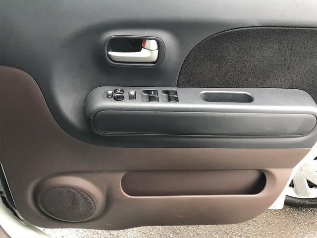「スズキ」「MRワゴン」「コンパクトカー」「茨城県」の中古車36