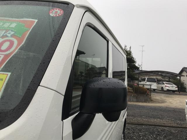 「ホンダ」「N-VAN」「軽自動車」「茨城県」の中古車6
