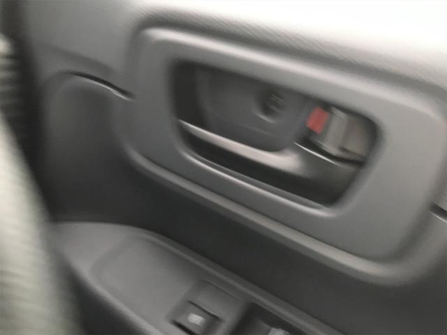 「ホンダ」「N-VAN」「軽自動車」「茨城県」の中古車26
