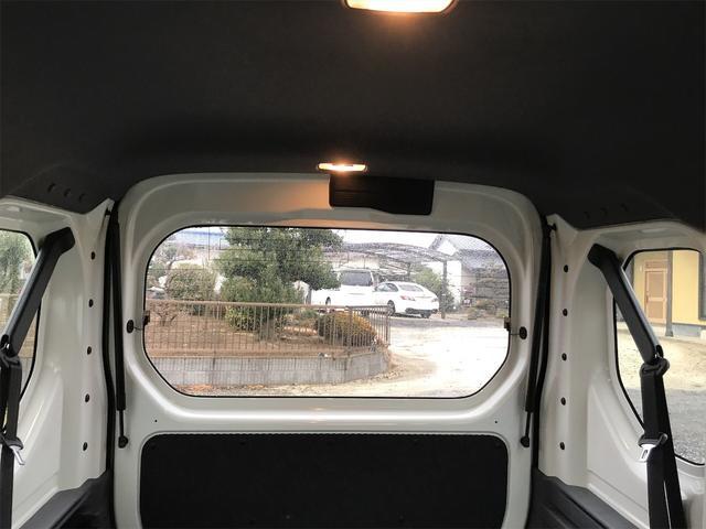「ホンダ」「N-VAN」「軽自動車」「茨城県」の中古車32