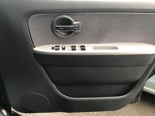 「スズキ」「ワゴンR」「コンパクトカー」「茨城県」の中古車38