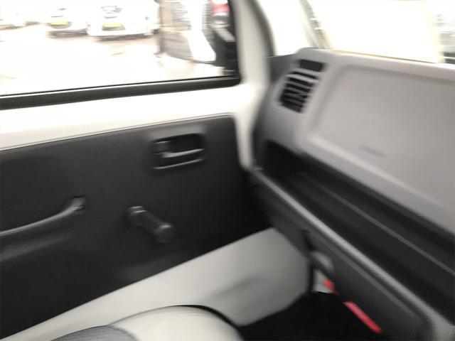 「スズキ」「キャリイトラック」「トラック」「茨城県」の中古車26