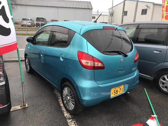 「スズキ」「セルボ」「軽自動車」「茨城県」の中古車12