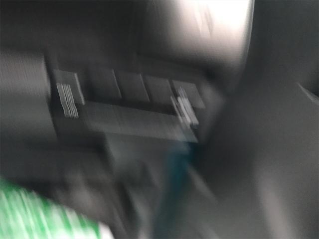 「スズキ」「セルボ」「軽自動車」「茨城県」の中古車25