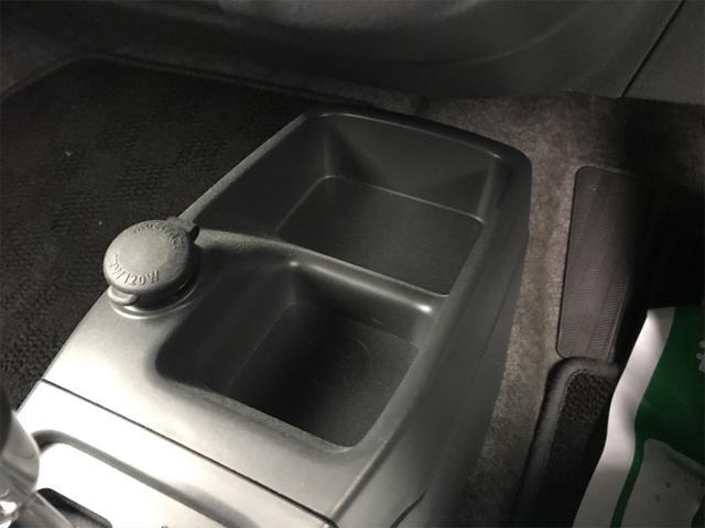 「スズキ」「セルボ」「軽自動車」「茨城県」の中古車34
