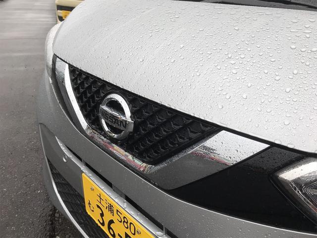 「日産」「デイズ」「コンパクトカー」「茨城県」の中古車6