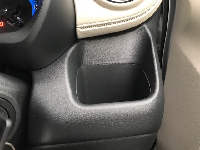 「日産」「デイズ」「コンパクトカー」「茨城県」の中古車33