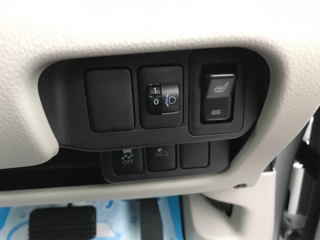 「日産」「デイズ」「コンパクトカー」「茨城県」の中古車38