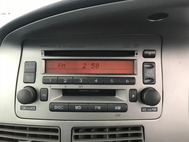 「ダイハツ」「ムーヴ」「コンパクトカー」「茨城県」の中古車33