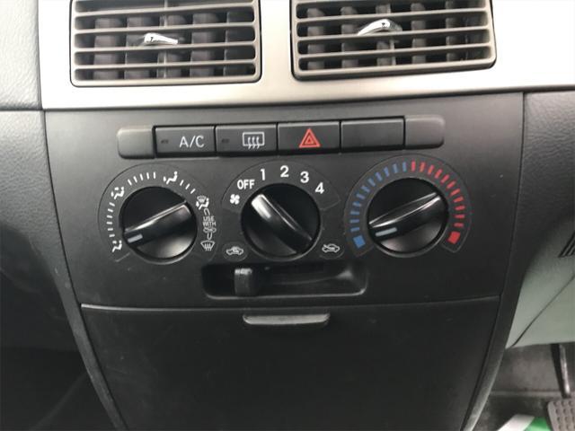 「ダイハツ」「ムーヴ」「コンパクトカー」「茨城県」の中古車34