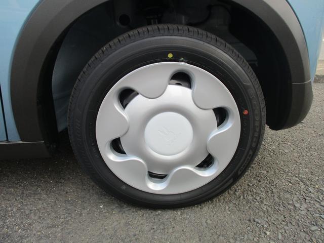 モード 車検R6年4月 走行6km 届出済み未使用車(26枚目)