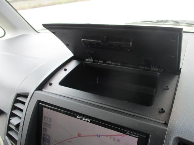 E 車検整備付 走行1.7万km キーフリー(14枚目)