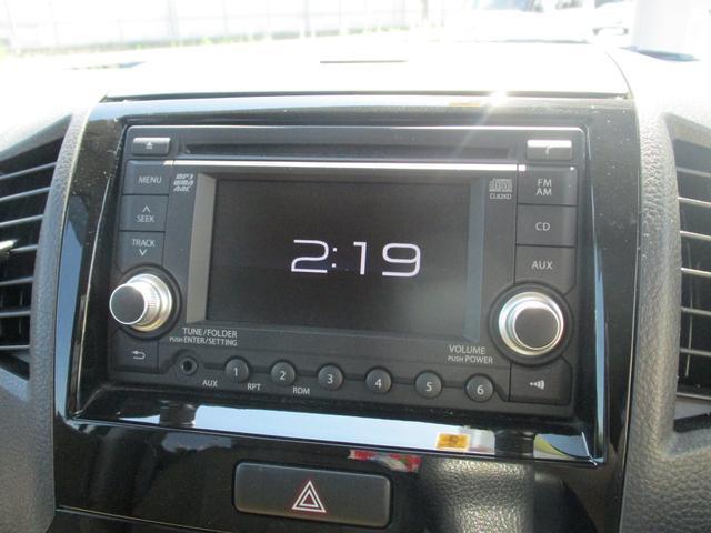 X 車検R4年5月 走行4.0万km キーフリー(13枚目)