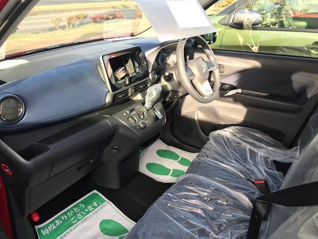 M キーレスエントリー 衝突被害軽減 シートヒーター ABS(10枚目)
