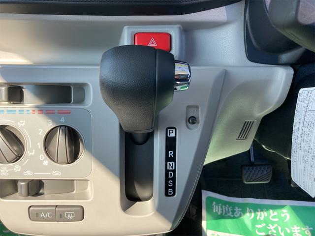 X SAIII 衝突軽減装置 電格ミラー エコアイドル ハイビームアシスト ABS 盗難防止システム(5枚目)
