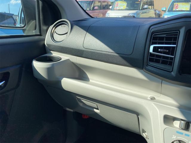 X SAIII 衝突軽減装置 電格ミラー エコアイドル ハイビームアシスト ABS 盗難防止システム(8枚目)