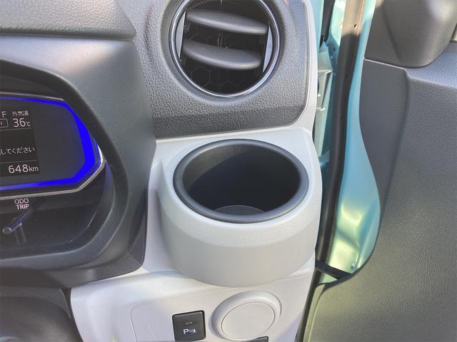 X SAIII 衝突軽減装置 電格ミラー エコアイドル ハイビームアシスト ABS 盗難防止システム(37枚目)