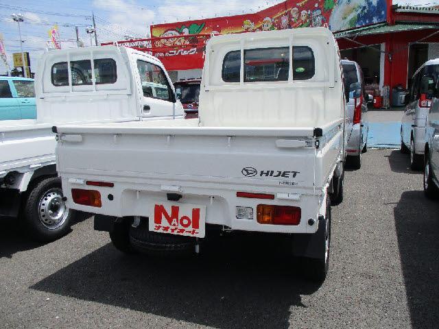 スタンダード 2WD(2枚目)