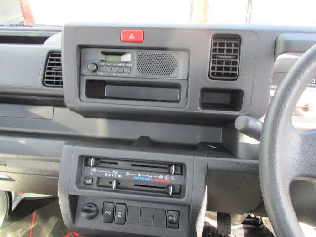 スタンダード 4WD(3枚目)