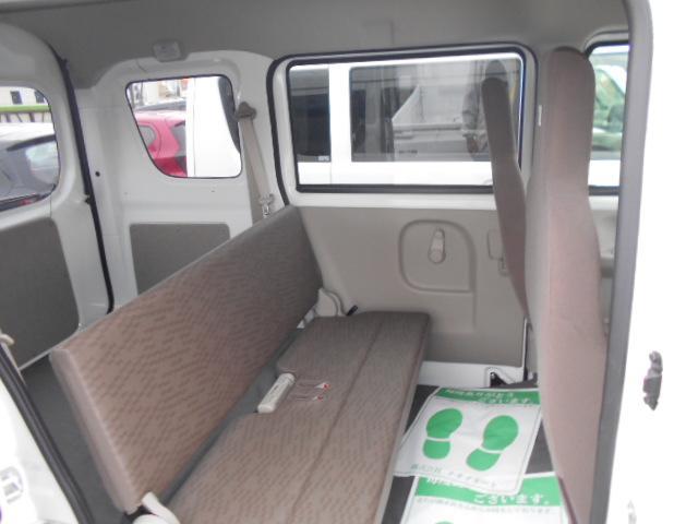「日産」「NV100クリッパー」「軽自動車」「茨城県」の中古車4