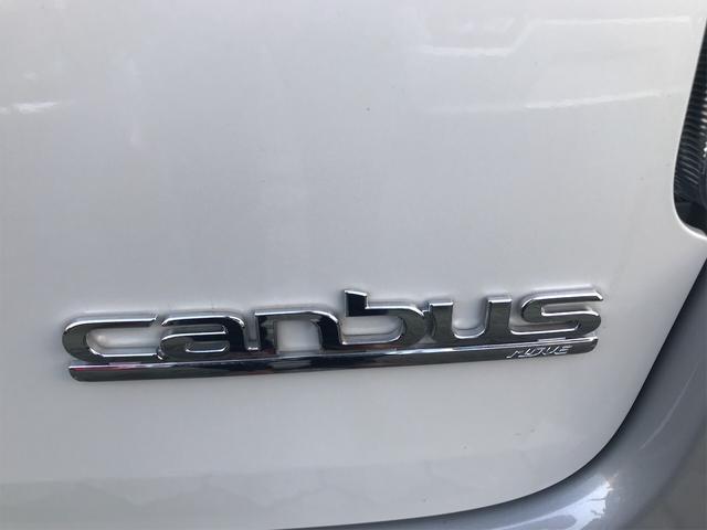 Xメイクアップリミテッド SAIII 届出済未使用車(7枚目)