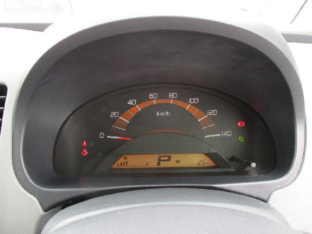 「マツダ」「AZ-ワゴン」「コンパクトカー」「茨城県」の中古車7