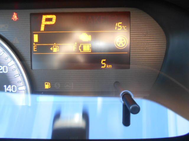 スピードメーター画像です!