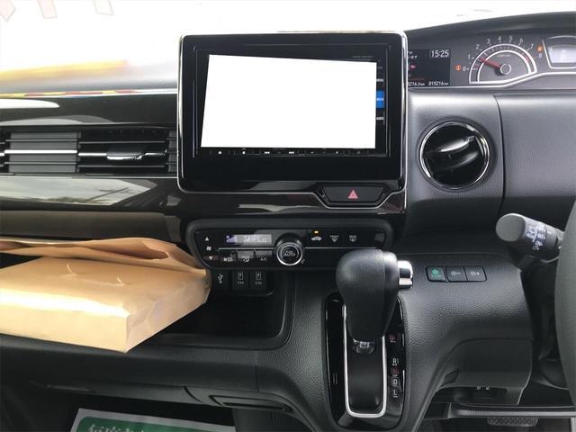 G・Lホンダセンシング レーダーブレーキ ドライブレコーダー(30枚目)