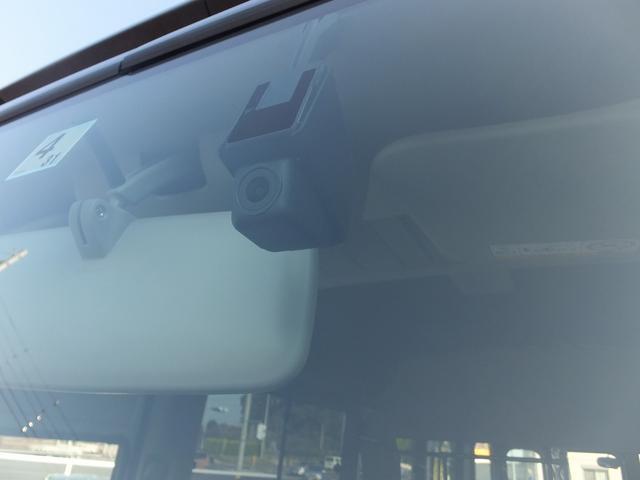 トヨタ コースタービックバン LX9人乗り純正ナビ地デジバックカメラETCドラレコ寒冷地