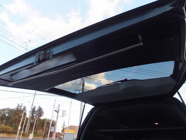 トヨタ ハイエースバン SロングワイドDX E&A社トランスポーターPKG福祉8No