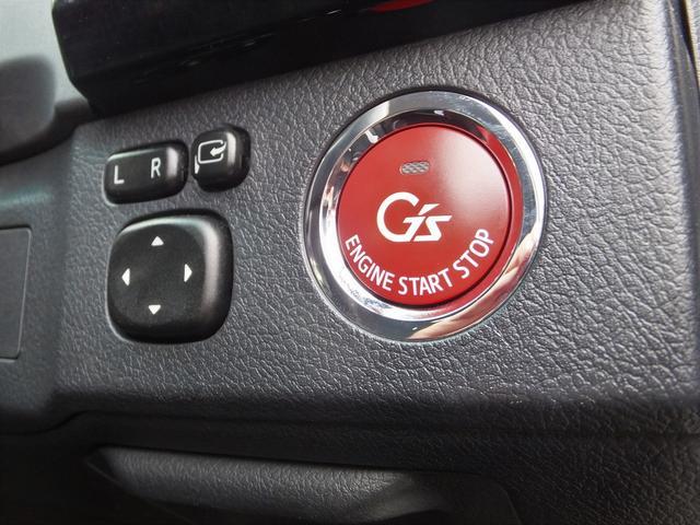 トヨタ マークX 250G Sパッケージ G's19AWマフラー地デジBカメラ